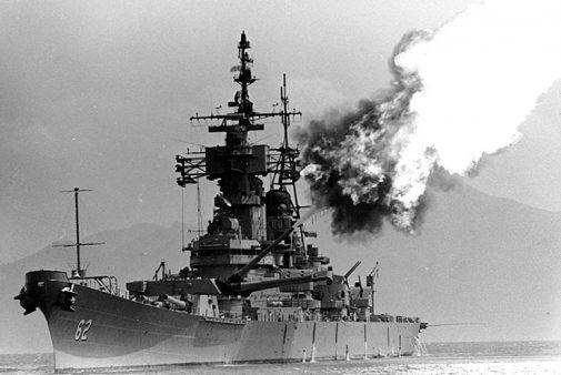 USS_New_Jersey