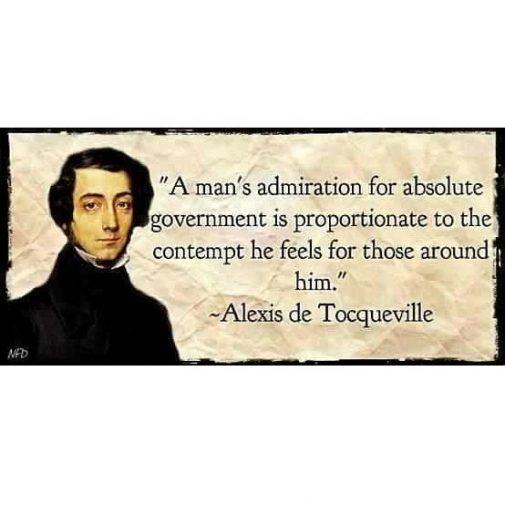 Alexis_de_Tocqueville_contempt_absolute_government