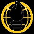 SFL-icon_(1)