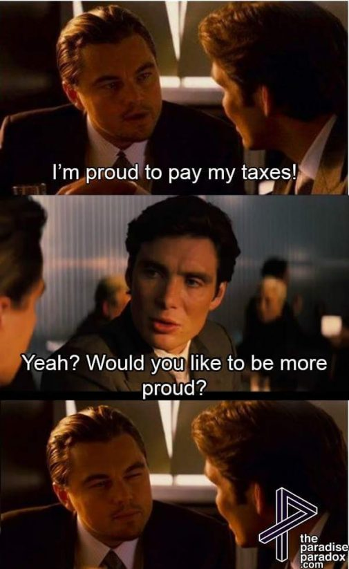 proud_to_pay_taxes