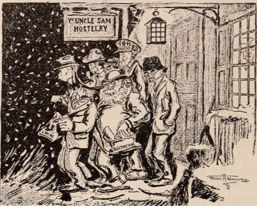1919_NY_Tribune_Cartoon_(14759129762)_(cropped)