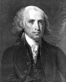 James_Madison - Copy