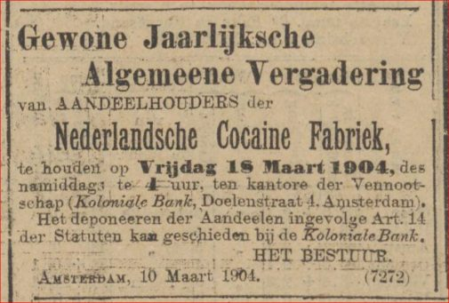 10 mrt 1904 ava cocaine fabriek - Copy