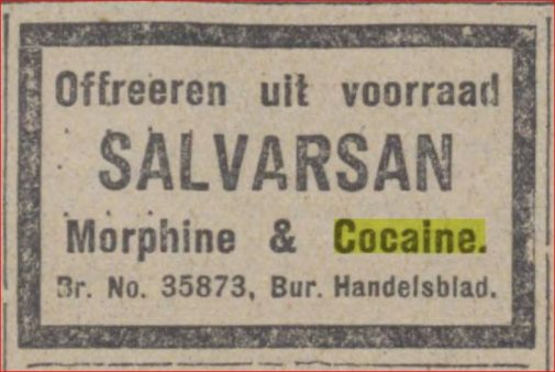 15 aug 1923 cocaine - Copy