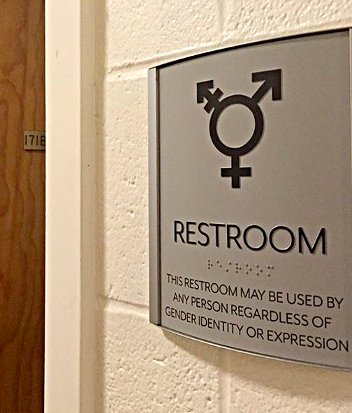 Gender_neutral_bathroom_sign