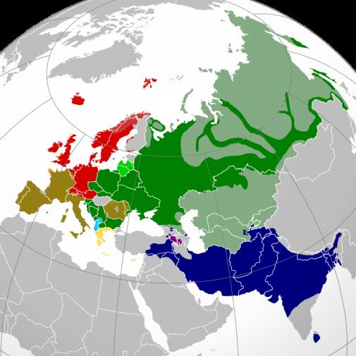 Indo-European_branches_map - Copy