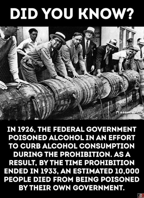did-you-know-prohibition