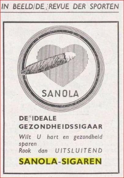 sinola sigaren - Copy