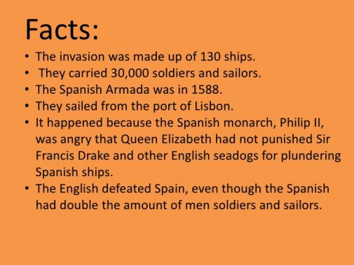 the-spanish-armada-4-728