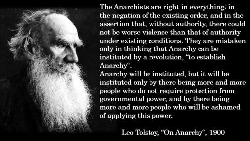 Tolstoy_on_anarchy