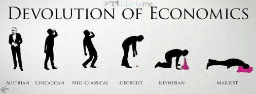 devolution_of_economy