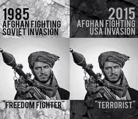 freedom_fighter_terrorist