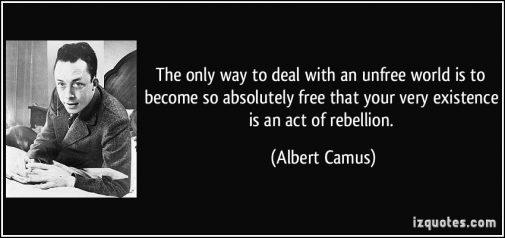 rebellion_frre_existence-albert-camus