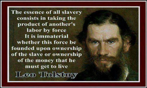 slavery_leo_tolstoy