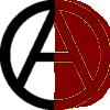 Anarchie_symbole_AC