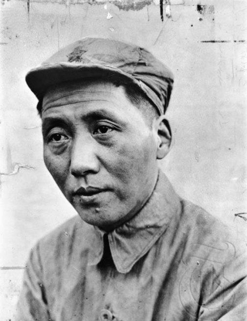 Mao_Zedong,_1935