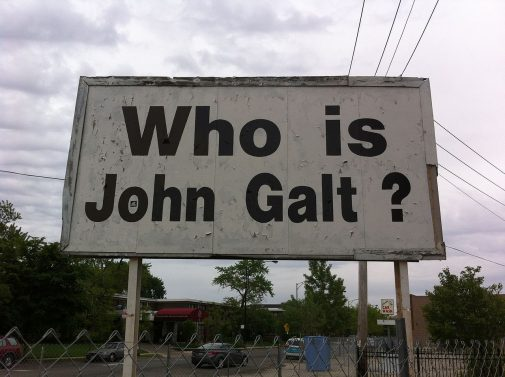 Who_is_John_Galt-_Sign