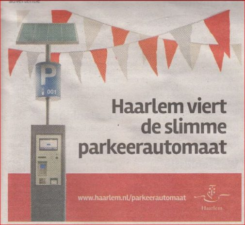 slimme parkeerautomaat - Copy