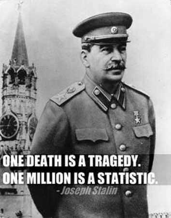 Joseph-Stalin_statistic
