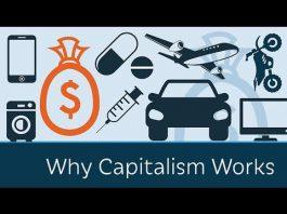 een-pleidooi-voor-kapitalisme
