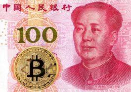 china-lanceert-digitale-yuan-om-contant-geld-te-vervangen