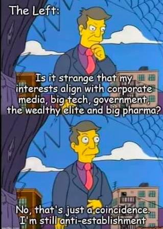 Machtsonbalans werknemer werkgever